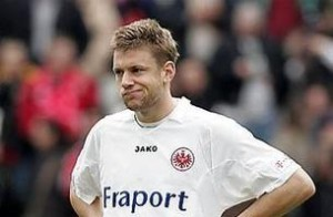 Marko Russ Wolfsburg
