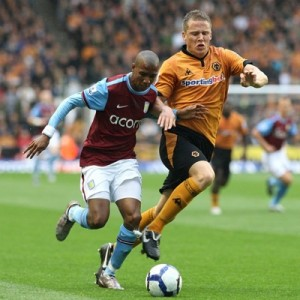 Aston Villa 0 Wolves preview